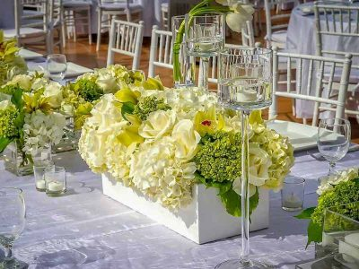 wedding-catering-table-decoration-3