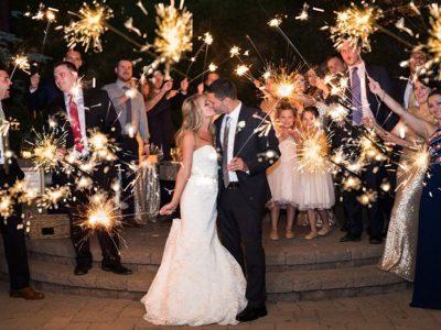 wedding-entertainment-seville-fire-work-2