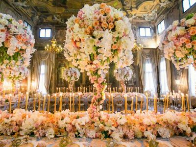 wedding-flowers-seville-flower-decoration-2