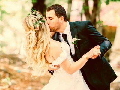wedding-services-seville-photograph-4