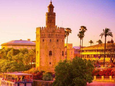 wedding-tours-activities-guests-seville-3