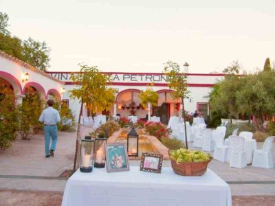 bodega-wedding-seville-3