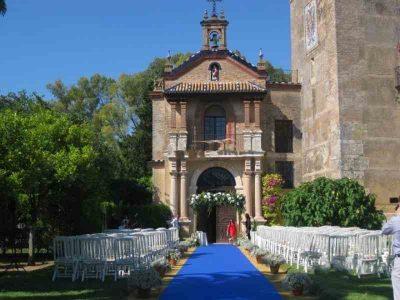 castle-wedding-seville-4