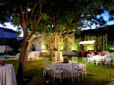 hacienda-wedding-sevilla-cortijuelo-21