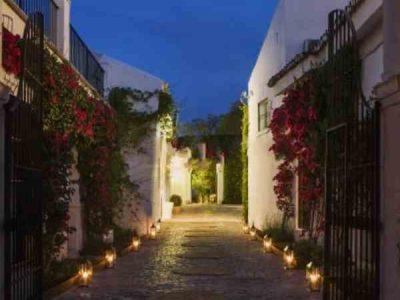 hacienda-wedding-sevilla-cortijuelo-3