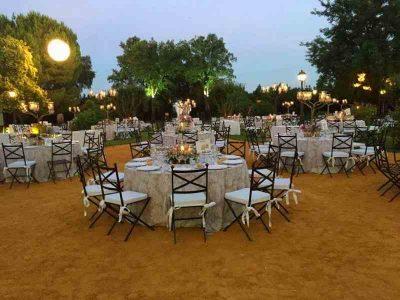 hacienda-wedding-seville-2