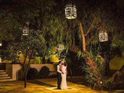 hacienda-wedding-seville-los-angeles-9