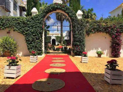 hacienda-wedding-seville-mirador-10