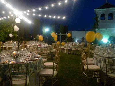 hacienda-wedding-seville-mirador-19