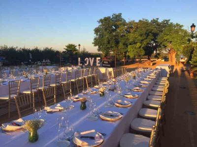 hacienda-wedding-seville-san-felipe-3