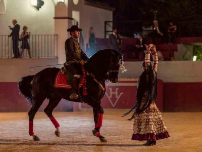 hacienda-wedding-seville-vizir-32