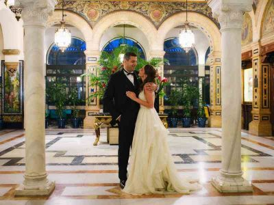 luxury-hotel-wedding-seville-15