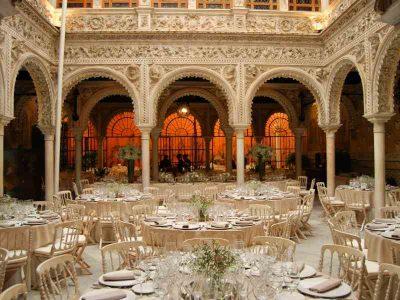palace-wedding-seville-10