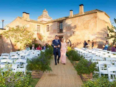 seville-hacienda-wedding-molinillo-1