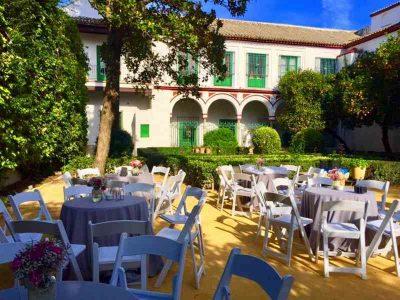 wedding-casa-palacio-bucarello-8