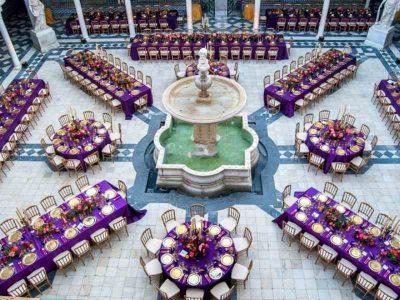 wedding-palace-seville-pilatos-12