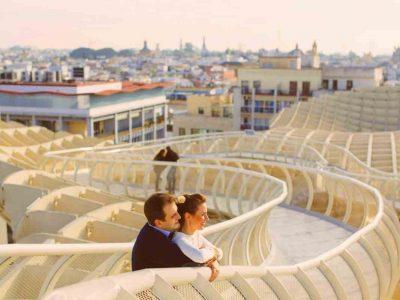 singular-venue-seville-wedding-metropol-14