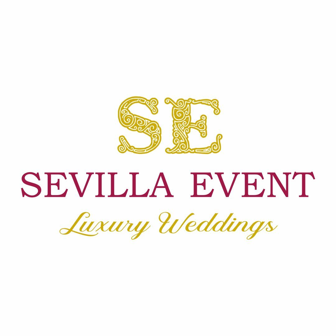 Sevilla Event Luxury Weddings